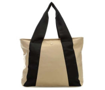 Band Shopper beige