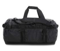 Base Camp Reisetasche schwarz 50 cm