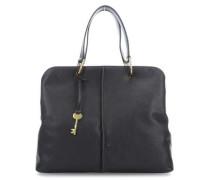 Lane Handtasche schwarz