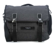 Transit The Closer Case M Laptoptasche 15″