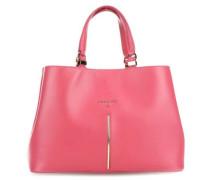 Handtasche pink