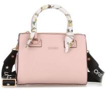 Manhattan Handtasche rosa