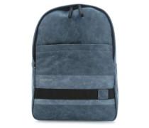 Finchley 15'' Laptop-Rucksack dunkelblau