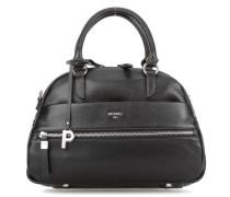 Impact Handtasche schwarz