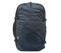 Venturesafe EXP45 Reiserucksack 17″ dunkelblau