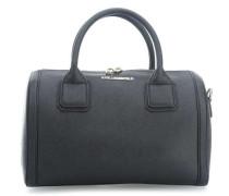 K/Klassik Handtasche schwarz