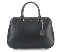 Bryant Handtasche schwarz