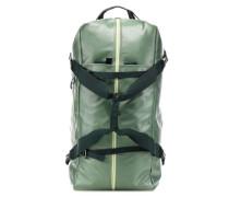 Migrate 110 Rollenreisetasche grün