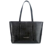 Serenity Shopper schwarz
