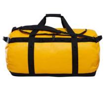Base Camp Reisetasche gelb 75 cm