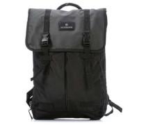 Altmont Laptop-Rucksack 15″ schwarz