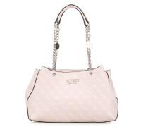 Lorenna Handtasche rosa