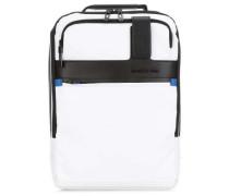 Ator Laptop-Rucksack 15.6″ weiß