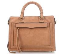 Bree Handtasche beige