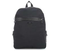 Deeda Laptop-Rucksack 14″ schwarz