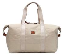 X-Bag Reisetasche perlmutt cm