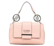 Tara Handtasche rosa