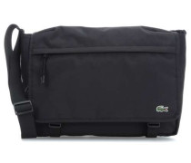 Neocroc Laptoptasche schwarz