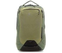 Wayfinder 30 Rucksack 17″ grün