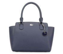 Daily Classic Handtasche dunkelblau