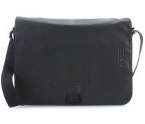Punch Casual 49 Laptop Messenger 14″ anthrazit