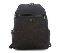 Basic Plus LM Deeda N Laptop-Rucksack 14″