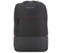 Lance Laptop-Rucksack 15″ schwarz