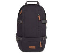 Core Series Floid Rucksack 15″ anthrazit