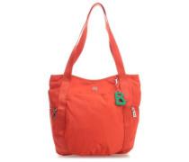 Verbier Vlexa Handtasche orange