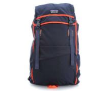 Arbor Grande Grande Pack 32L 15'' Rucksack blau