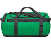 Base Camp Reisetasche grün 70 cm