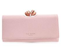Muscovy Geldbörse rosa
