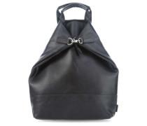 Narvik X-Change (3in1) Bag S Rucksack 13″ schwarz
