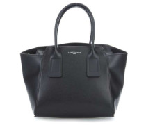 Stella Handtasche schwarz