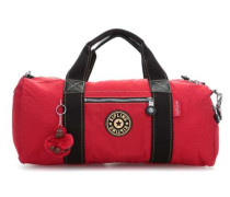 Basic Tag Along Weekender rot 49 cm
