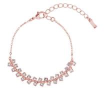Princess Sparkle Edolii Armband roségold