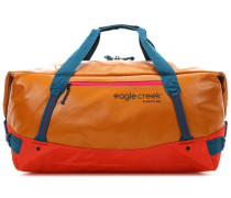 Migrate 90 Reisetasche orange