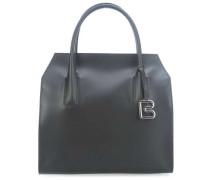 Cambridge 14 Handtasche schwarz