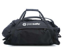 Duffelsafe AT80 Reisetasche schwarz 68 cm