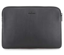 Nappa X RFID Laptophülle 15.6″ schwarz