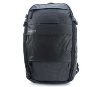 Parker Light Laptop-Rucksack 15″ schwarz