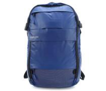 Parker Light Laptop-Rucksack 15″ blau