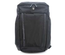 Altmont Professional Laptop-Rucksack 16″ schwarz