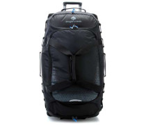 Expanse™ Drop Bottom 32 Rollenreisetasche 81 cm