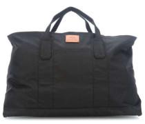 Essential Weekender schwarz 50 cm