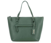X-Bag Handtasche grün