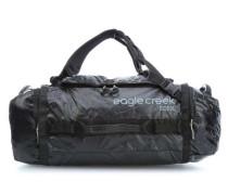 Cargo Hauler Reiserucksack schwarz 67 cm