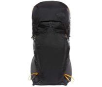 Banchee 50 SM Trekkingrucksack schwarz