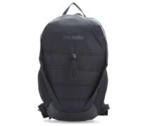 Venturesafe X12 Rucksack 13″ schwarz