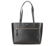 Bennington Weldon Handtasche schwarz